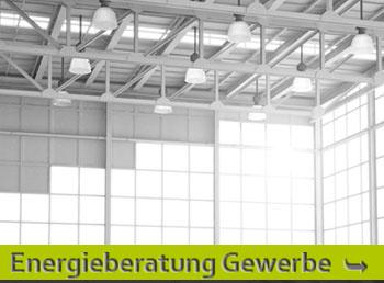 Energieeffizienz-Produkte