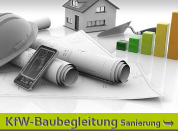 Button Baubegleitung Sanierung