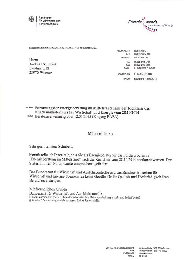 Mitteilung_Energieberatung-Mittelstand