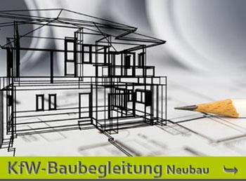 KfW-bBaubegleitung-Neubau-privat für Baudienstleister