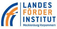 Logo LFI MV