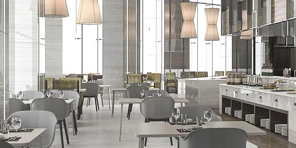 Energielösungen für Hotels & Gastronomie